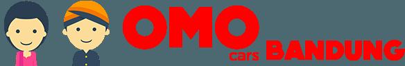 OMOcars_bandung